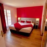 Restaurant Hotel à Auxerre proche de Chablis Yonne