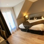 Hotel à Auxerre proche de Chablis Yonne