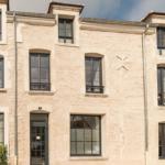Le Spa des Clos | Moulin de la Coudre | Hotel Yonne