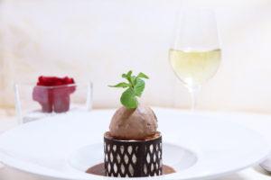 Restaurant Hotel à Auxerre proche de Chablis dans l'Yonne